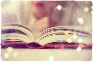 chica-leyendo2-300x200