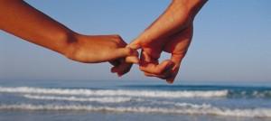 relaciones-sexuales-y-afectivas2